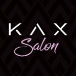 Kax Salon profile image.