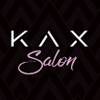 Kax Salon profile image