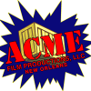Acme Film Productions profile image