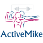 ActiveMike Personal Training profile image.