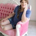 Photography by Jodi Lynn profile image.