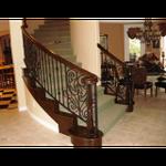 Decotal Construction & Remodeling Inc profile image.