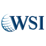 WSI Polaris Digital profile image.