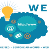 Web Brain profile image