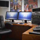 IMC Studios Incorporated
