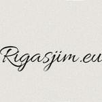 Dimitris Rigas profile image.