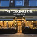 The Yorkshire Catering Company profile image.