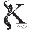 Katie's Wigs & Co. profile image
