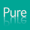 Pure Homecare profile image