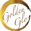Golden Glo Organic Spray Tans profile image