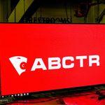 ABC Tech Rentals profile image.