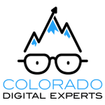 Colorado Digital Experts profile image.