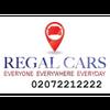 regal cars profile image