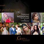 GayanRandeniya Photography profile image.