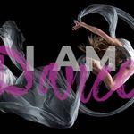 Mel morland photography  profile image.