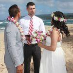 Mango Weddings Hawaii profile image.
