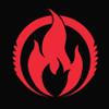 Prairie Fire Cheerleading / Fitness Coaching profile image