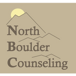 North Boulder Counseling profile image.