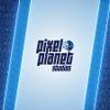 Pixel Planet Studios profile image