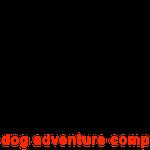 Simply K9 Ltd profile image.