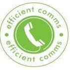 Efficient Comms Ltd profile image.