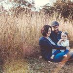 Ashli Gene Photography profile image.