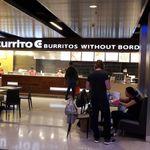 Currito profile image.