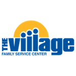 The Village Family Service Center profile image.
