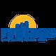The Village Family Service Center logo