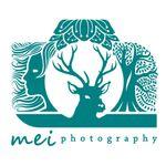 Mei Photography profile image.