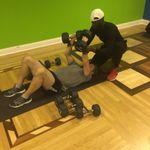 G_fitnessfitcamp profile image.