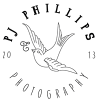 PJ Phillips Photography profile image