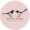 Rachel McNeil Photography profile image