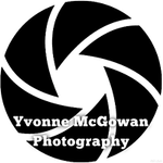Yvonne McGowan Photography profile image.