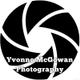 Yvonne McGowan Photography logo