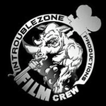 In Troublesome Productions and Studios profile image.