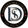 Darkside Image Design profile image