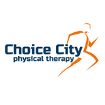 Choice City Physical Therapy profile image.
