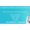 Marketing Experts profile image