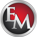 Ermis Media Productions profile image.