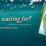 Symoni Owens Designs profile image.