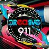 Creative 911 Media profile image