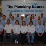 The Plumbing Source profile image.