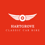 Hartgrove car hire  profile image.