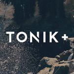 TONIK ADVERTISING AGENCY profile image.