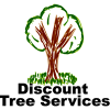 Discount tree services  profile image