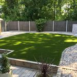 North-west artificial lawns profile image.