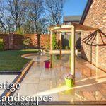 Prestige landscaping services ltd profile image.