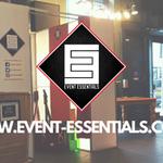 Event Essentials profile image.