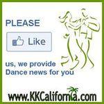 KKCalifornia.com profile image.